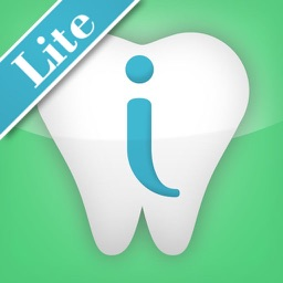 Dental iClinic lite