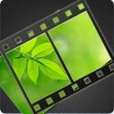 Photomatic Pro