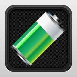 Battery Buddy Free