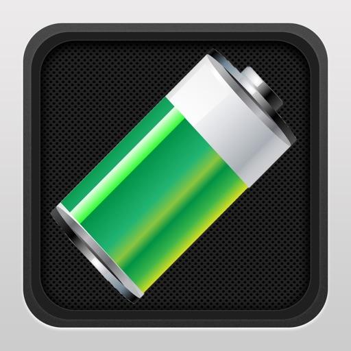 батареи другу бесплатный