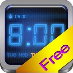 Bio Alarm Clock Free