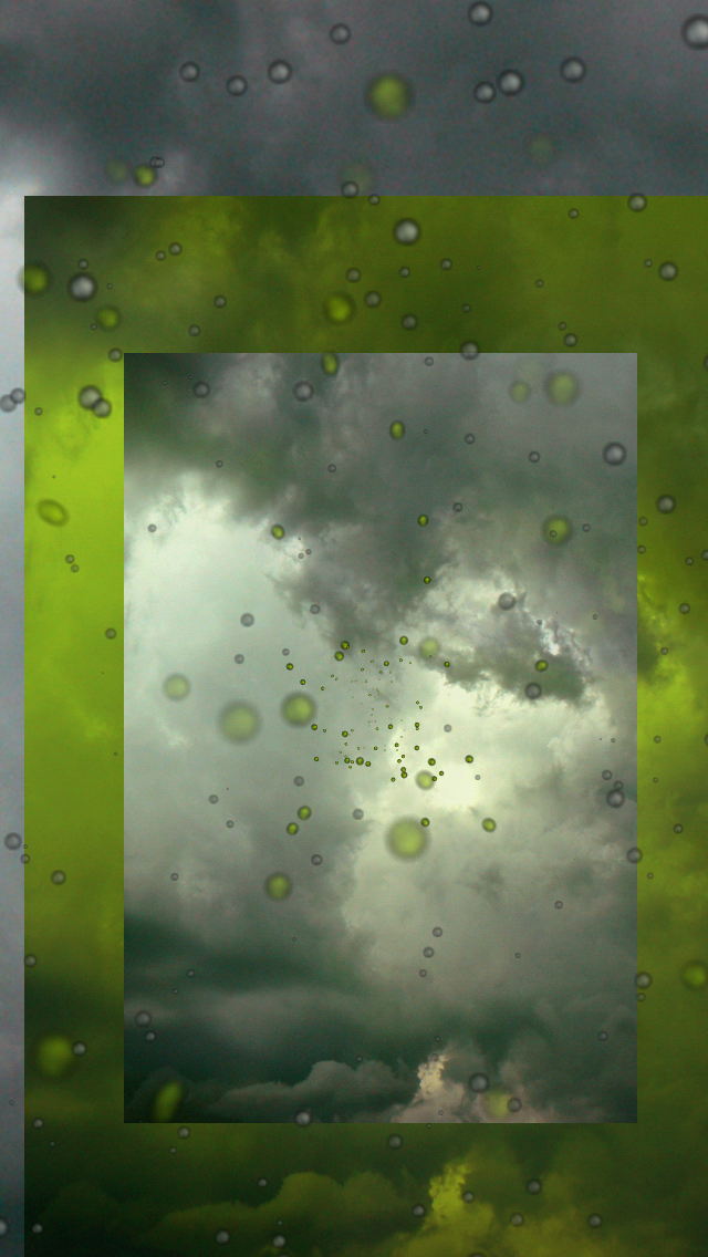 Strange Rainのおすすめ画像4