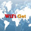 WiFi @ iphone and android app