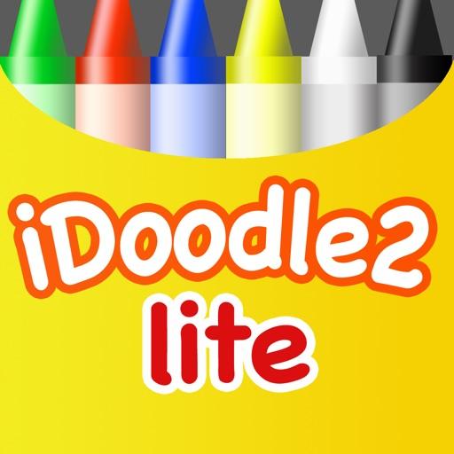 iDoodle2 lite