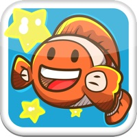 Codes for Doodle Fish Swim Tale! - A Splashy Rainbow Hunt for Ocean Stars Under the Sea Scribble Edition FREE Hack
