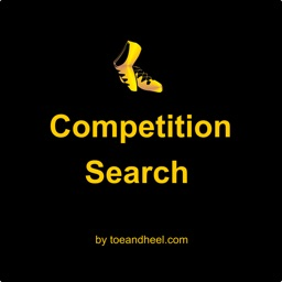 competition search