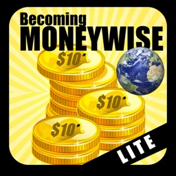 Becoming Moneywise HD Lite Edition