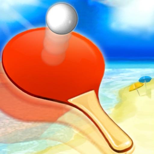 Arcade Ping Pong