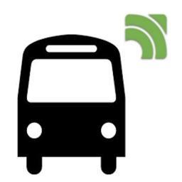 England Bus Live Tracker