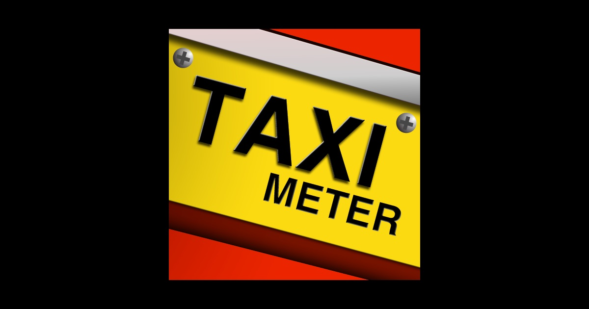 Taxi Meters Purchase : Macau taxi meter on the app store