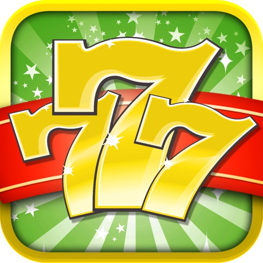 Slots Moneyville - Casino Fun For The Family