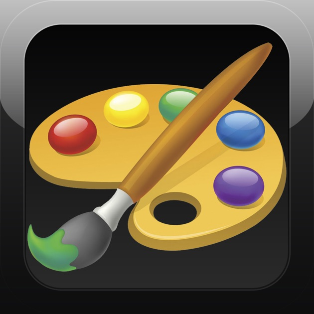 Draw Free For Ipad On The App Store