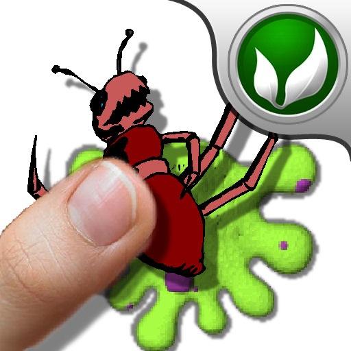 Bug Squash icon