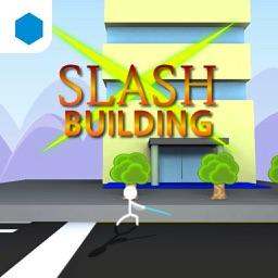Slash Building