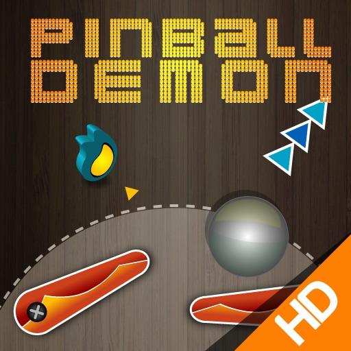 iPinball HD