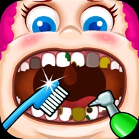 Codes for Little Dentist™ Hack