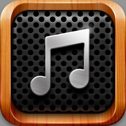 Ringtone Unlimited Pro