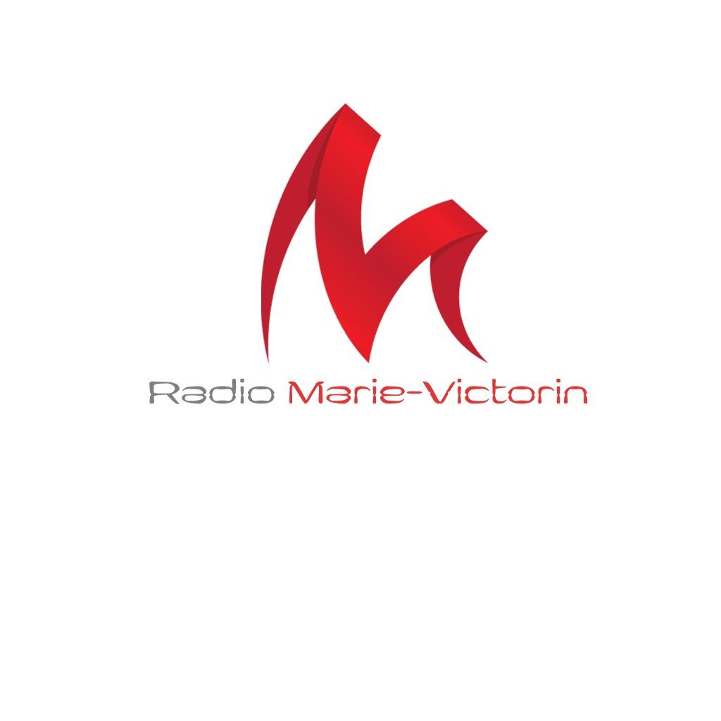 Radio Marie-Victorin
