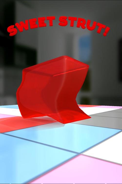 JELL-O Jiggle-It screenshot-4