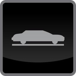 The Chauffeur App