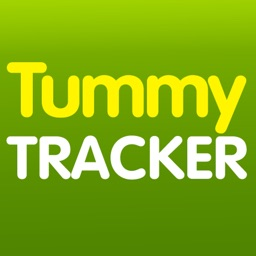 21 Day Tummy Tracker: Weight Loss & Symptom Log