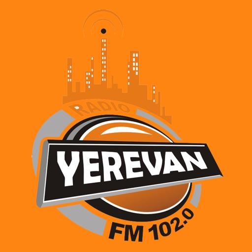 Yerevan FM