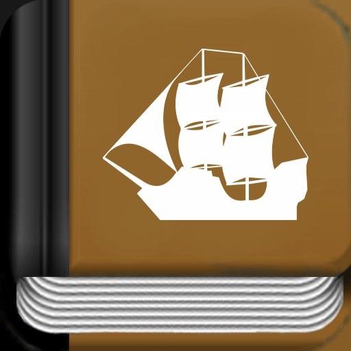 Maritime Dictionary