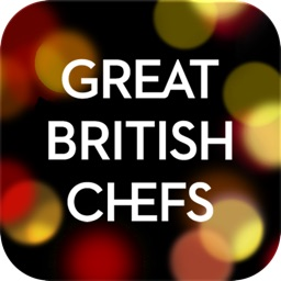 Great British Chefs - Feastive