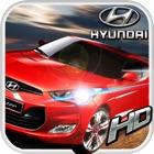 Hyundai Veloster HD(CANADA) icon