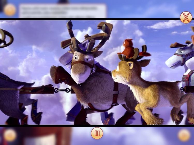 Niko 2 – Little Brother, Big Trouble LITE screenshot-3