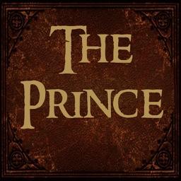 The Prince by Nicolò Machiavelli