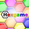 Hexgame