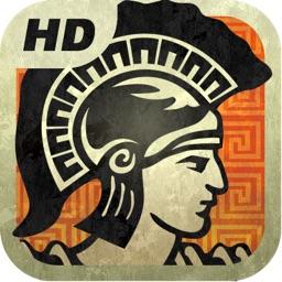Heroes of Hellas HD