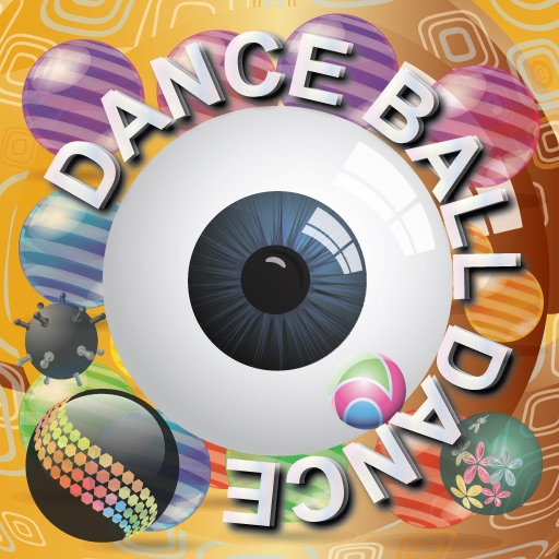 Dance Ball Dance (No Ads)