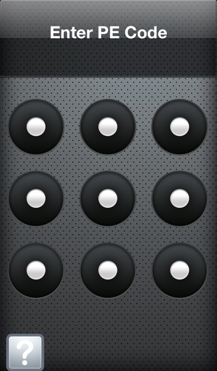 Private Ear Recorder screenshot-4