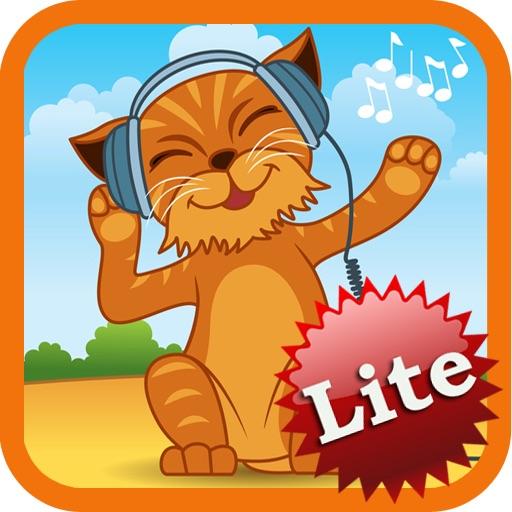 ABC + Animals Lite
