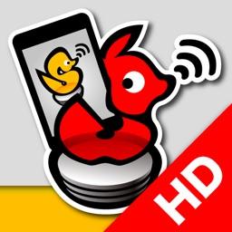 ServersMan HD