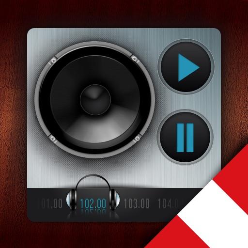 WR Peru Radio