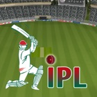 IPL 2012 Point Table icon