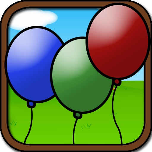 Balloons: Tap and Learn Premium