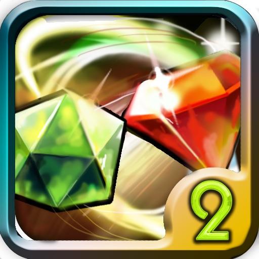 Diamond Shift 2