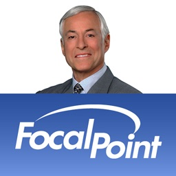 FocalPoint Business Coaching – Powered By Brian Tracy