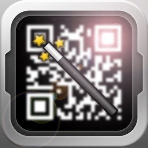 Fancy QR Code Generator - Create unique barcode with your