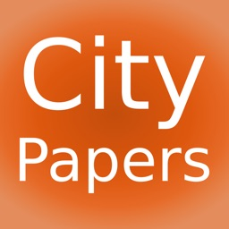 City Papers