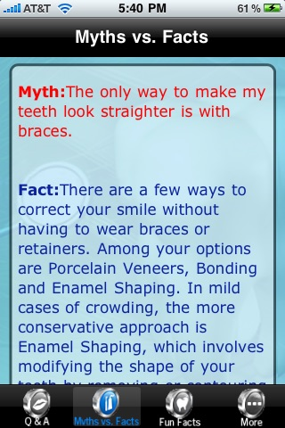Dental Expert screenshot-3