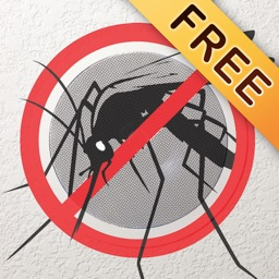 Anti Mosquito + Free