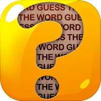 Codes for Word Combo Quiz Game - a 4 wordly pursuit riddle to hi guess with friends what's the new snap scramble color mania test Hack