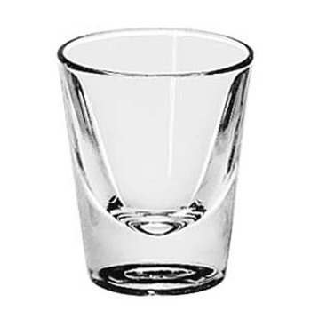 Hey Bartender - Fun Beer, Drinks or Shots Retriever for your Local Bar, Pub, Club or Watering Hole