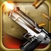 i-Gun Ultimate - Original Gun App Sensation