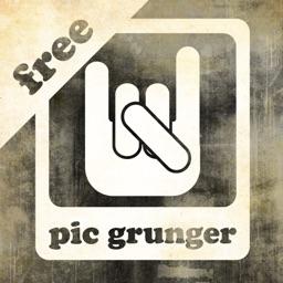 Pic Grunger Free